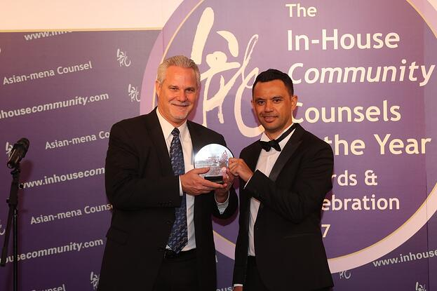 IHC-Counsel-of-the-Year-Awards-2017-95 - Copy.jpg