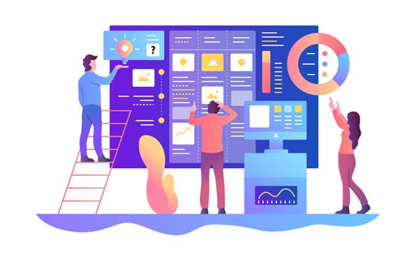 Kanban-for-Agile-Marketing