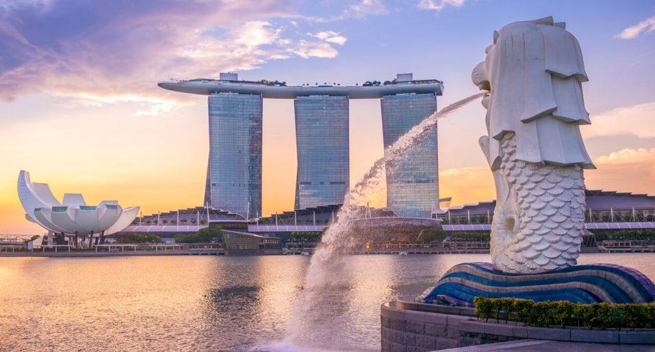 Singapore-3-951x512