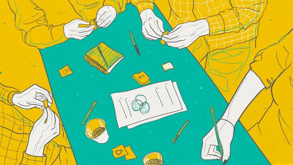 design_thinking_design_sprint