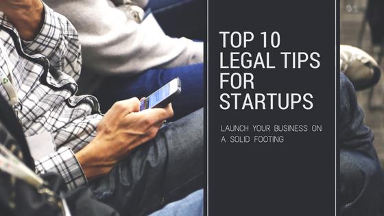 10tips_startups