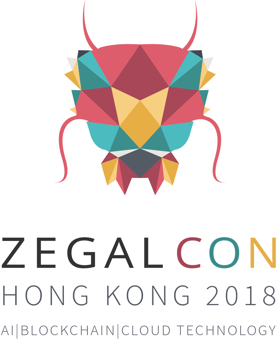 zegal con logo